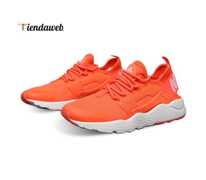 interior En particular Moda  Nike Air Huarache Run Ultra | Tienda Web