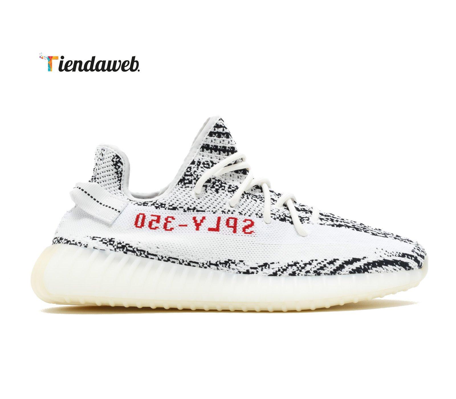 yeezy boost 350 precio adidas